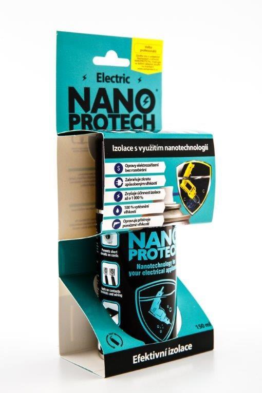 sprej-nanoprotech_electric3.jpg