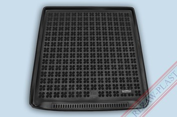 Vana do kufru VW Passat B8 (3G) Variant od r.v. 2014 s plnohodnotnou rezervou