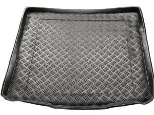 Plastová vanička do kufru VW GOLF VII VARIANT, 2014->, pro spodní část úložn