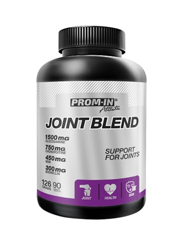 Prom-In Joint Blend 90 tbl