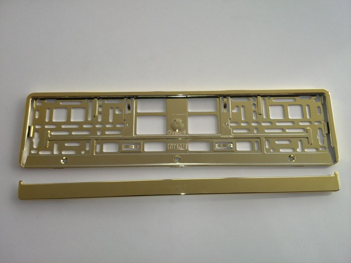 podlozka-spz-zlata-.jpg