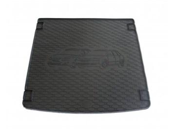 Vana do kufru gumová Seat Exeo combi od r.v. 2009 s logem auta