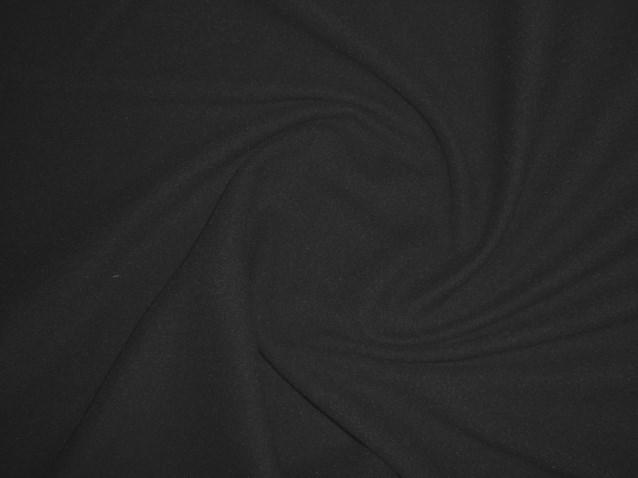 0c248105135a JPG cerna-latka3-.jpg · Potahová elastická látka pro čalounění interiéru ...