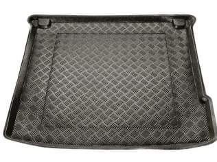 Plastová vanička do kufru Mercedes Benz M-Klasse W166, 2011->