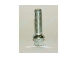Kolový šroub prodloužený, M12 x 1.5 x 45mm, koule