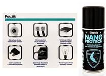 sprej-nanoprotech_electric2.jpg