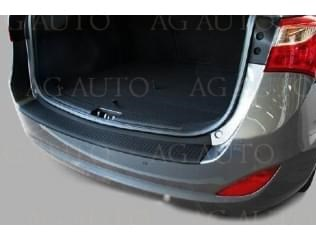 Kryt prahu pátých dveří, Hyundai i30 Wagon/Combi, 2012->