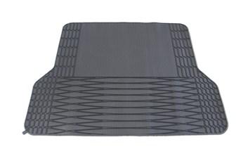 Gumový koberec do kufru RIGUM UNIVERZÁLNÍ 141x106