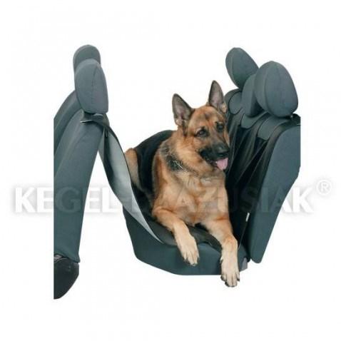 ochranny-kozenkovy-potah-na-zadni-sedadla-.jpg