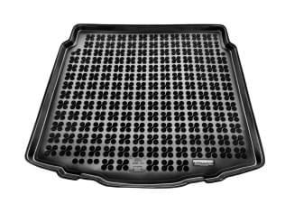 Gumová vana do kufru Toyota AURIS Combi, 2013->, Premium packet comfort, pro spodní část úl