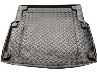 Plastová vanička do kufru Mercedes W212 E-Klasse Limousine 2009->,