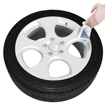 Plasti Dip sprej bílý style tekutá guma ve spreji 450ml bílá