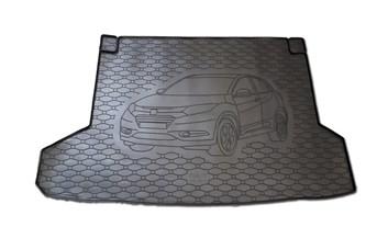 Vana do kufru gumová RIGUM Honda HR-V 2015-