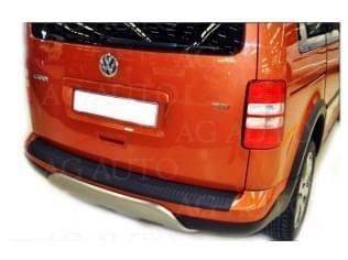 Kryt prahu pátých dveří, VW Caddy, 2003-2013