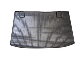 Vana do kufru gumová RIGUM Hyundai ix20 horní i dolní poloha 2010-