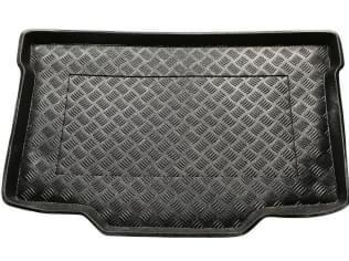 Plastová vanička do kufru Suzuki Baleno, 2016->, pro spodní část úložného prostoru
