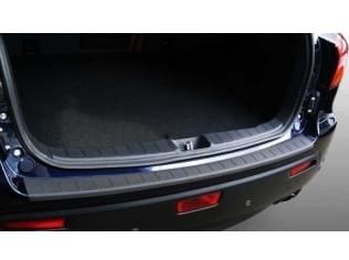 Kryt prahu pátých dveří, Mitsubishi ASX, 2010->2012