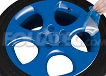 Foliatec stříkaná fólie ve spreji modrá lesklá 400ml