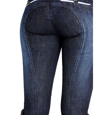 Rajtky Ricarda full grip jeans