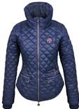 Zimní bunda FP Diora