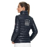 logo_jacket_navy.jpg