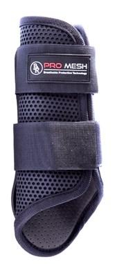 Chrániče BR Brushing Boot Pro Mesh