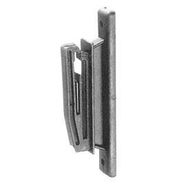 Izolátor pro elektrické ohradníky WI 930