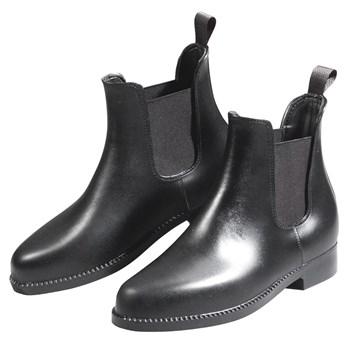 Jezdecké boty ELT CHELSEA