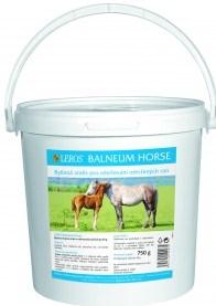 Leros Balneum Horse