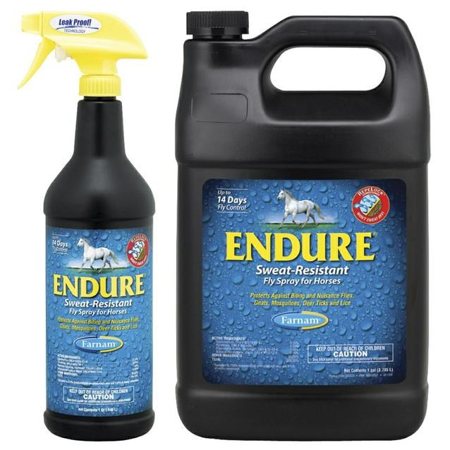 FARNAM Endure Sweat