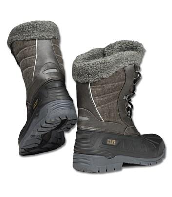 Zimní boty ELT Göteborg