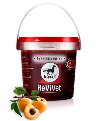 Leovet ReViVet + 33% zdarma