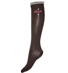 Ponožky Spooks Chantal