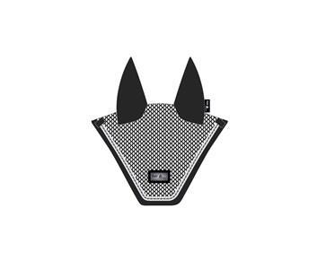 Náušník FairPlay Hexagon