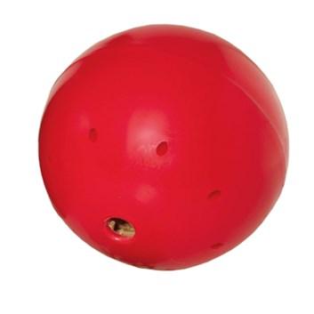 Balón Likit Snak-a-ball