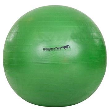 Balón pro koně BR 102cm