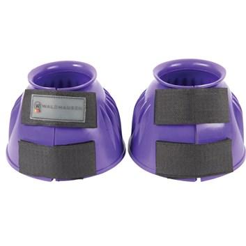 Zvony AWA  fialové