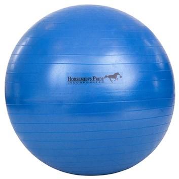 Hrací balón Jolly Mega Ball
