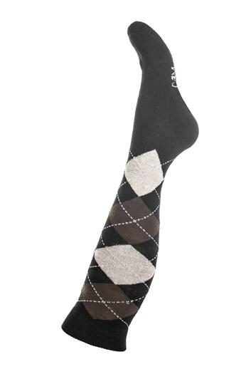 Ponožky Cavallino Marino Copper Kiss