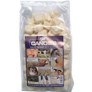 CANDIE'S HORSE 200g