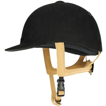 Jezdecká helma BR Phoenix