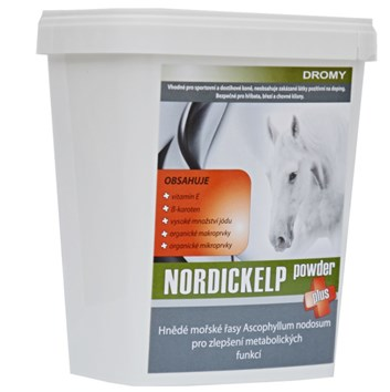 Dromy NordicKelp 900 g