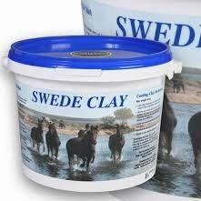 Jíl chladivý SWEDE CLAY