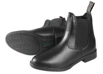 Jezdecké boty dětské Pfiff