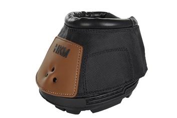 Ochranné botičky pro koně HKM