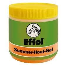 Effol Summer Huf gel