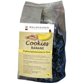 Pamlsky Cookies 1kg