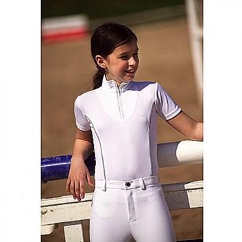 Triko závodní Equi - Theme dětské