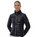 jessie_jacket_navy_6.jpg