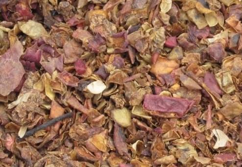 Jablečné výlisky - 10 kg